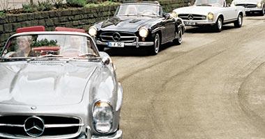 Mercedes-Benz Club Canada on lamborghini forum, chevy forum, audi forum, toyota forum, bmw forum,